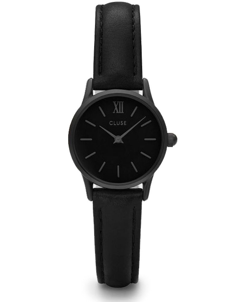 CLUSE / La Vedette Full Black