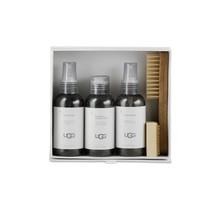 UGG / Sheepskin Care Kit