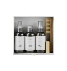 UGG UGG / Sheepskin Care Kit