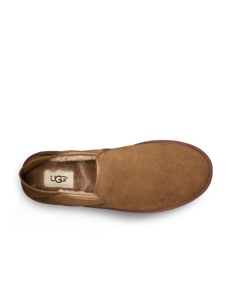 UGG UGG / Cooke