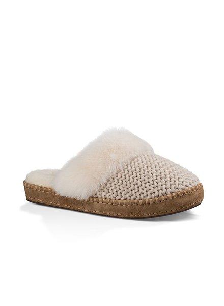 UGG / Aira Knit