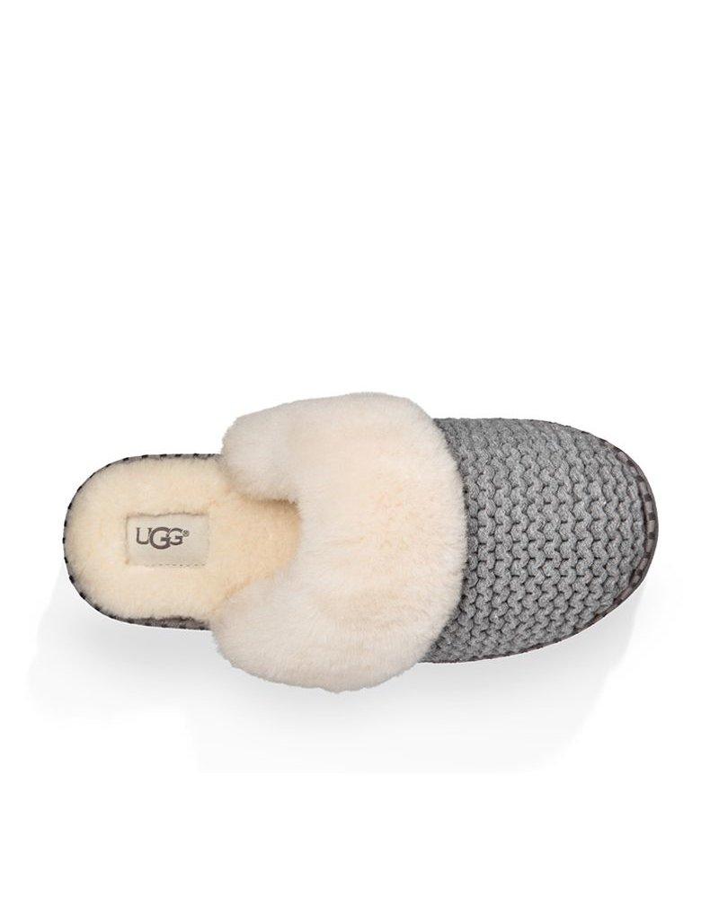 UGG UGG / Aira Knit