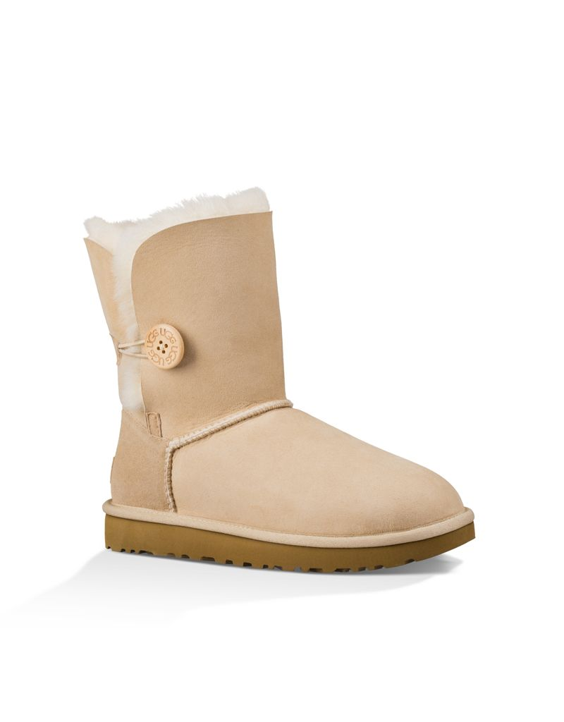 ae4d22f8d16 UGG UGG / W Bailey Button II