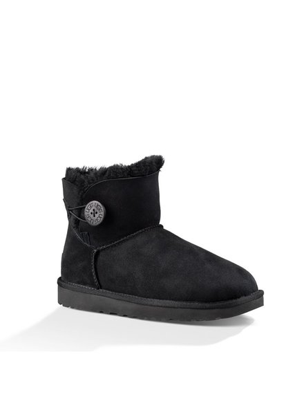 UGG UUG / W Mini Bailey Button II