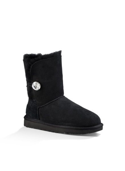 UGG / Bailey Button Bling