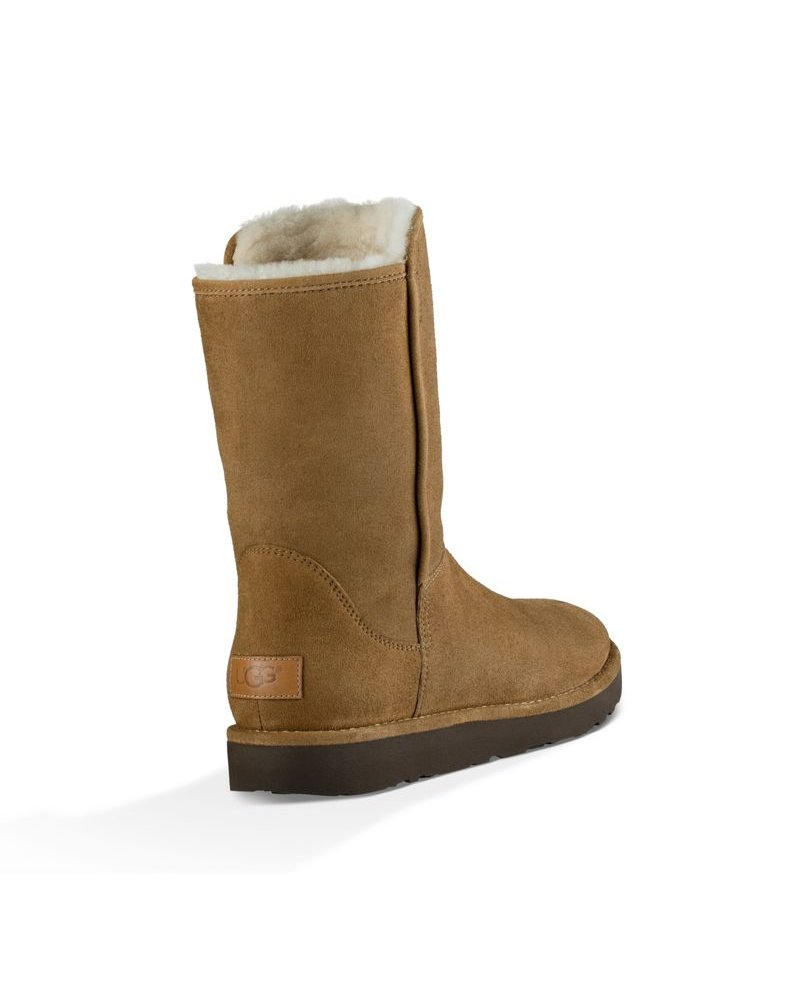 UGG UGG / Abree Short II