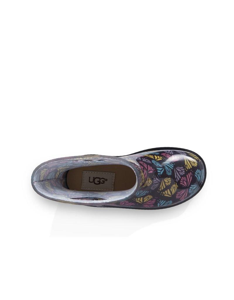 UGG UGG / T Rahjee Butterflies