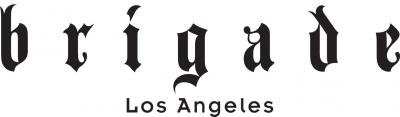 Brigade  Los Angeles