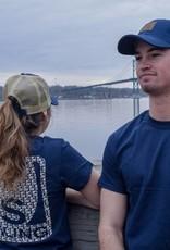 US Sailing Coordinate Tee