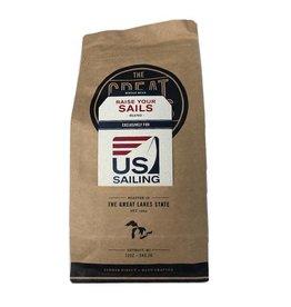 US Sailing Blend