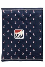 US Sailing Neck Gaiter