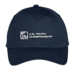 Youth  Champs hat