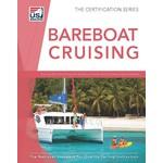 TEXT Bareboat Cruising 4th Edition
