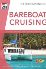 TEXT Bareboat Cruising 4th Edition