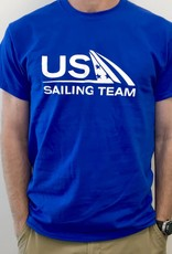 USST T Shirt