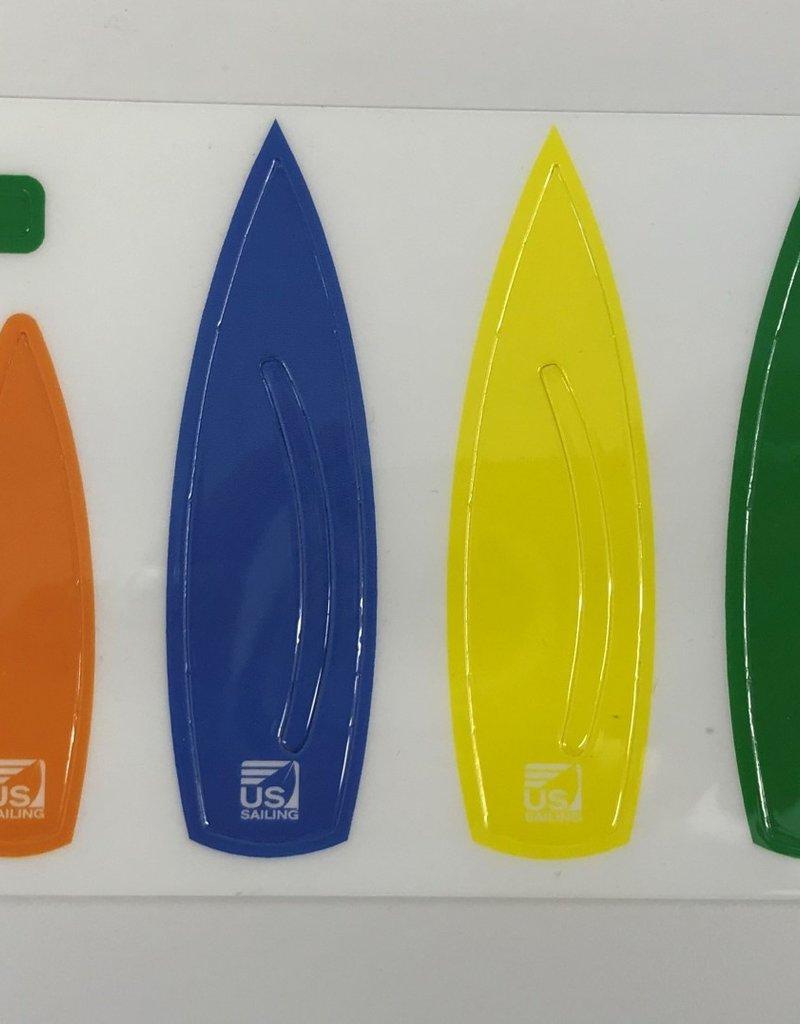 Plastic Boat Kit