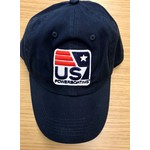 Navy Powerboating Hat