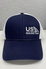 US Team Hat