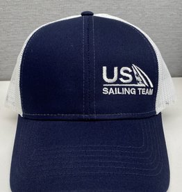US Team Hat
