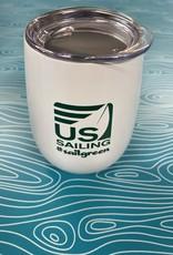 Sail Green Tumbler