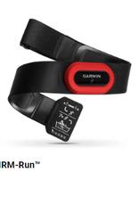 HRM-Run™