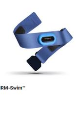 HRM-Swim™