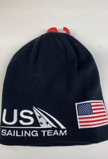 Helly Hansen US Sailing Team Beanie