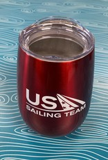 USST/USSA Wine Tumbler