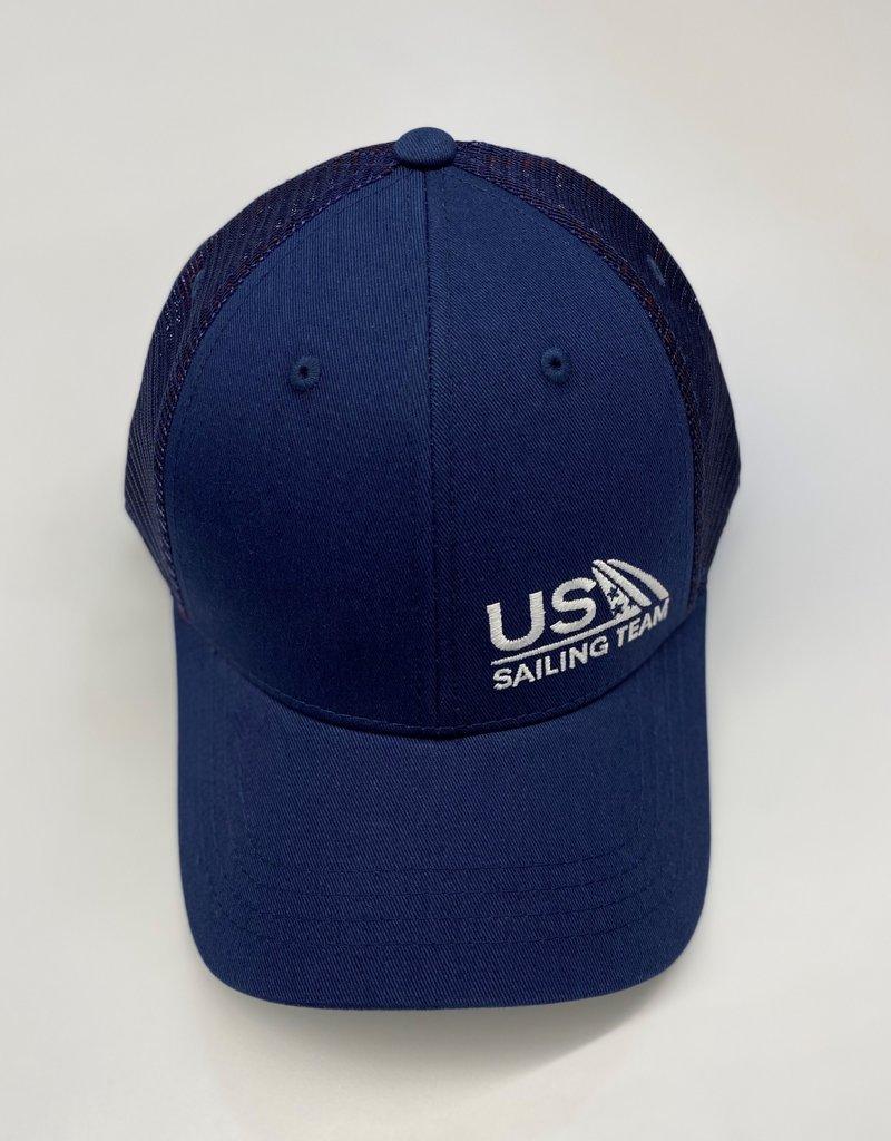 Helly Hansen Team Hat