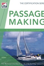 TEXT Passage Making Digital Textbook