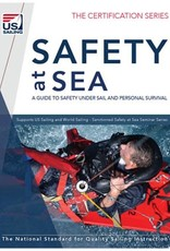 TEXT Safety at Sea Digital Textbook