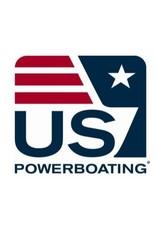 Basic Power Cruising Sticker