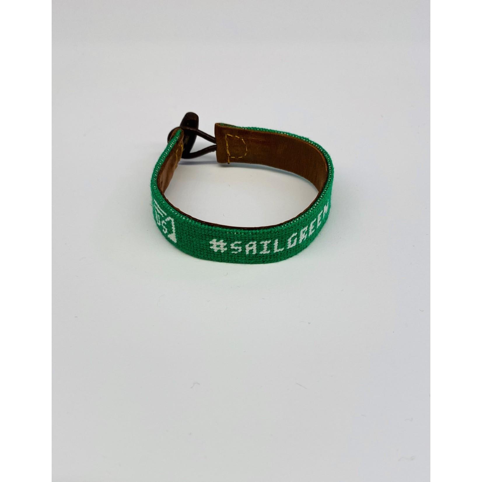 Smathers & Branson Bracelet