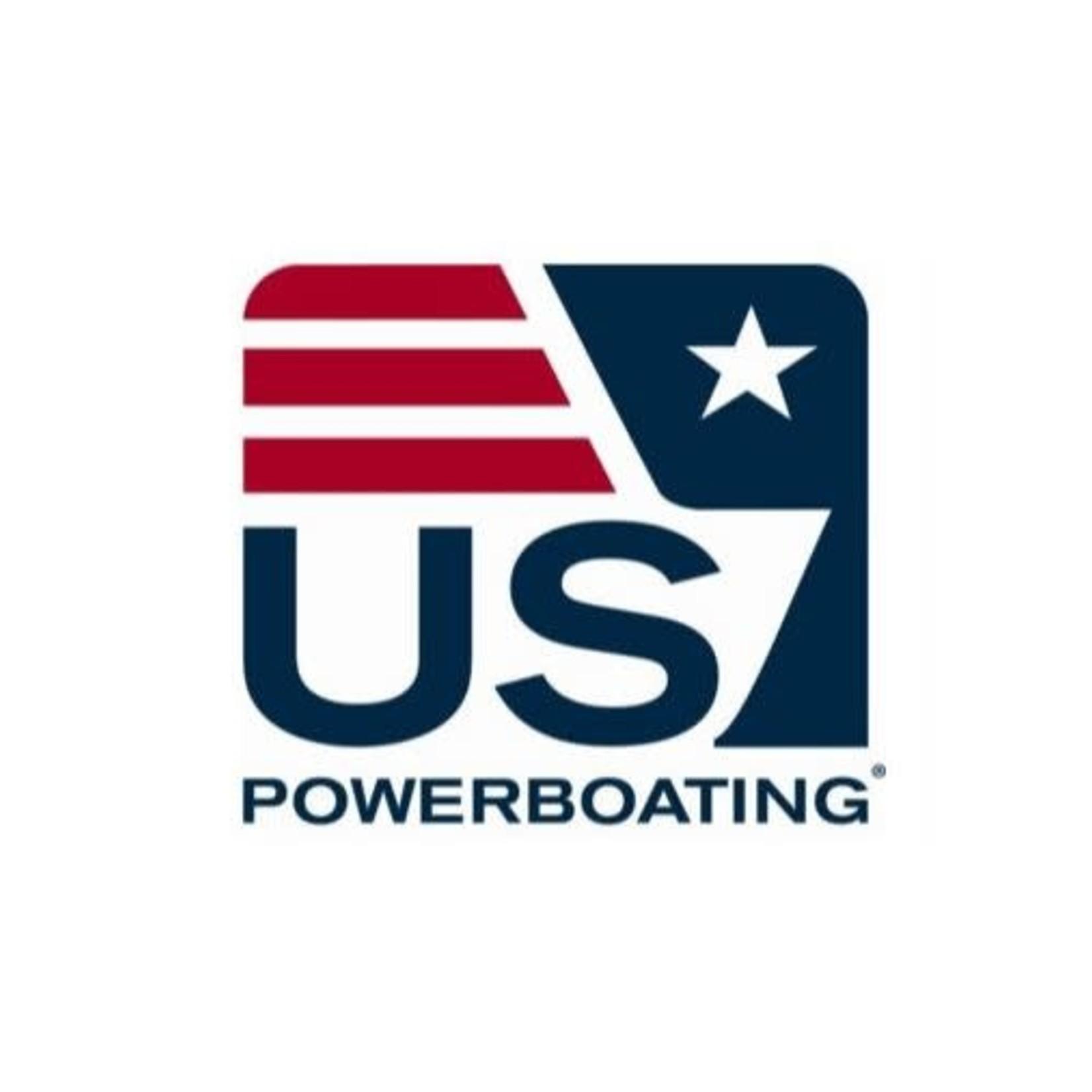 TEXT Basic Power Cruising NASBLA Card
