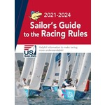 TEXT Sailor's Guide to the Racing Rules 2021-2024