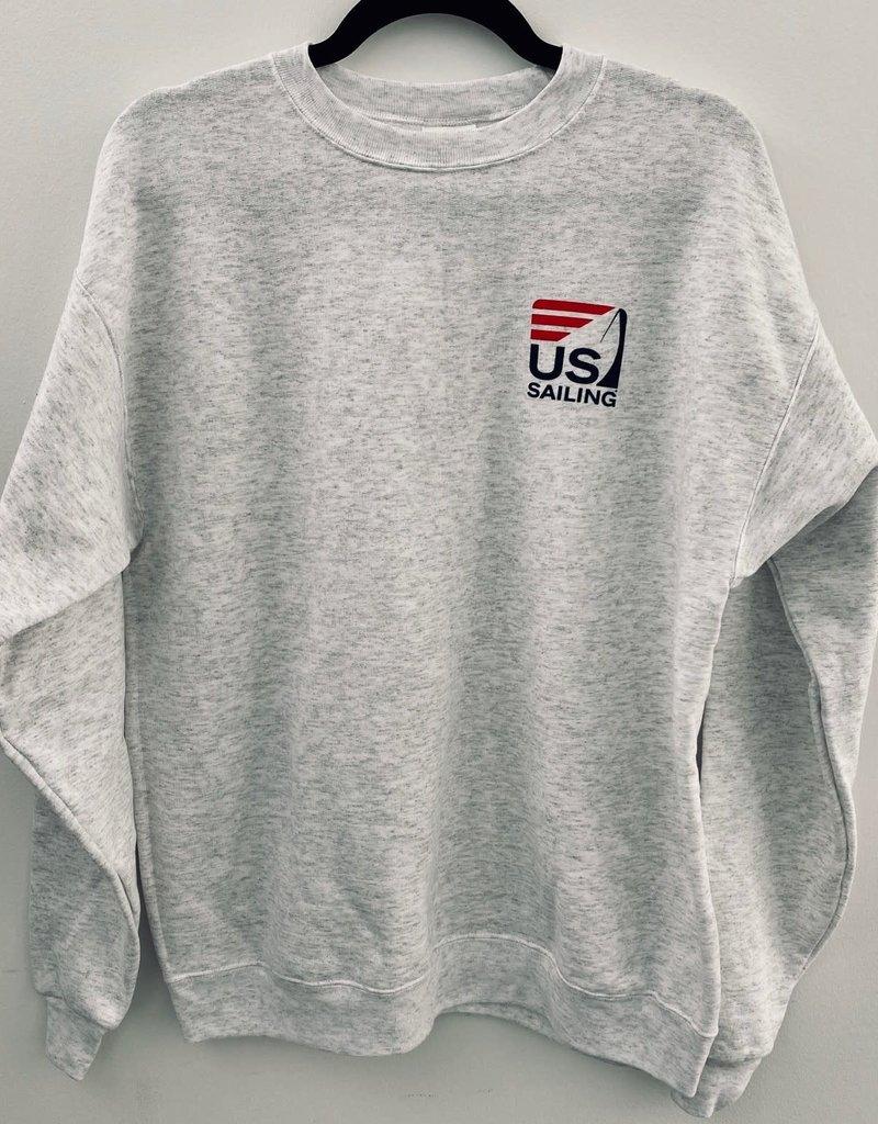 US Sailing Sweatshirt