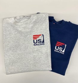 US Sailing Sweatshirt