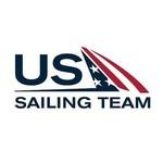 US Sailing Team