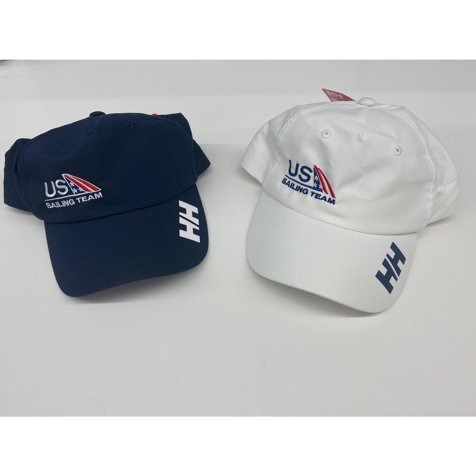 US Sailing Team Hat