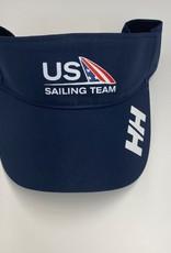 US Sailing Team Visor