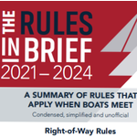 Rules in Brief 21-24