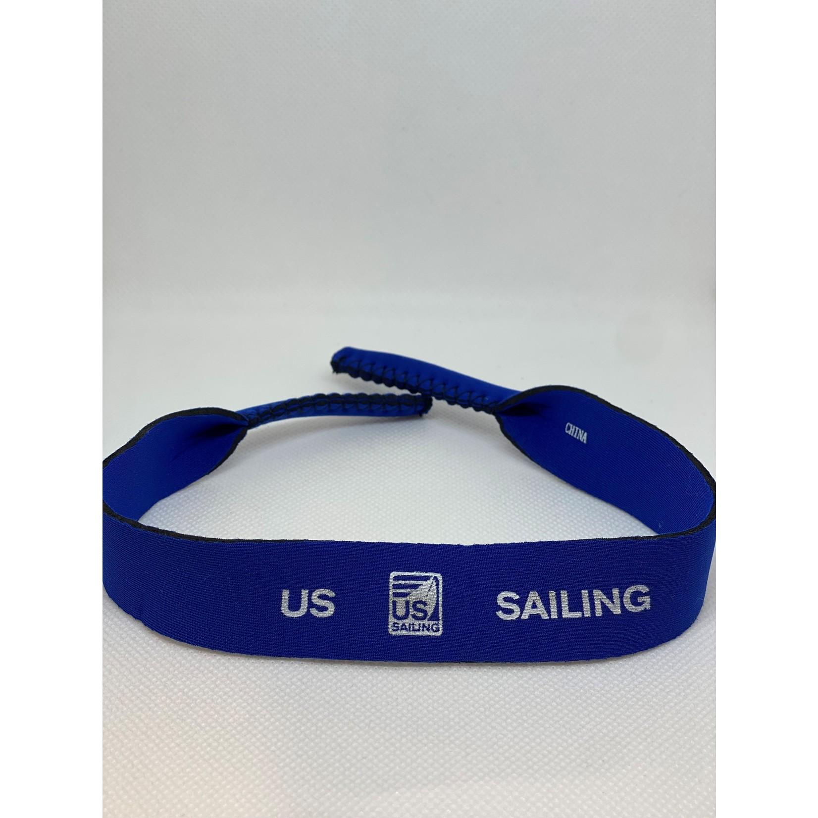 US Sailing Sunglasses Strap