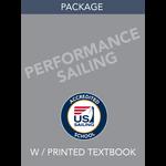 Performance Sailing Endorsement Package