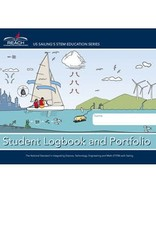 TEXT Reach Student Logbook & Portfolio