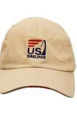 US Sailing Hat