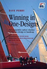 TEXT Winning in One-Designs