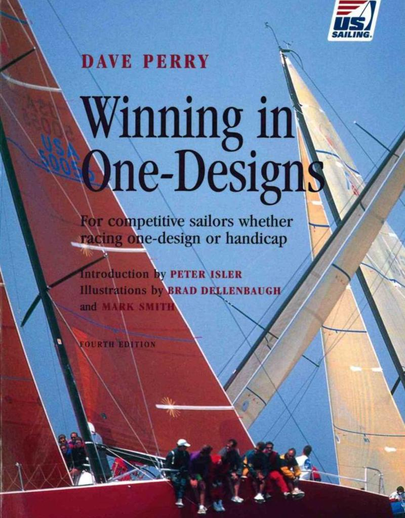 Winning in One-Designs