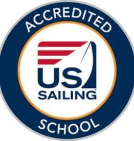 Performance Sailing Endorsement Answer Sheet