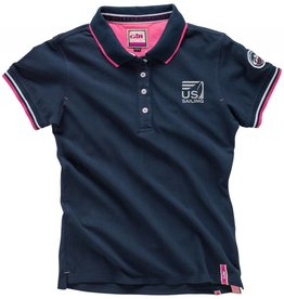 Women's Element Polo - Gill