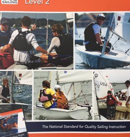 TEXT Small Boat Level 2 Instructor Guide